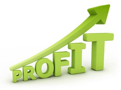 پرداخت سود سهامداران شرکت زاگرس شهرکرد در بانک سینا